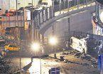 Estambul: doble atentado deja al menos 29 muertos