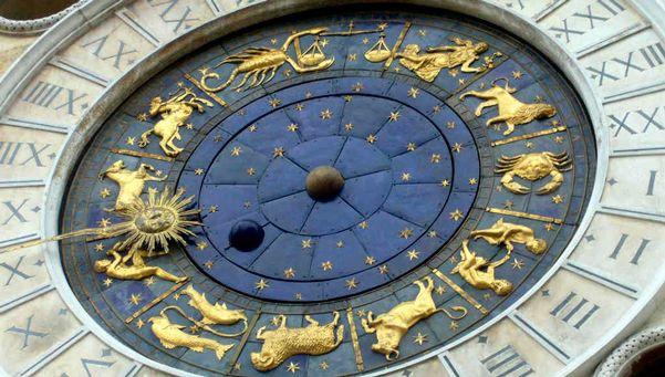 Descubrimientos de la NASA cambiaron el horóscopo
