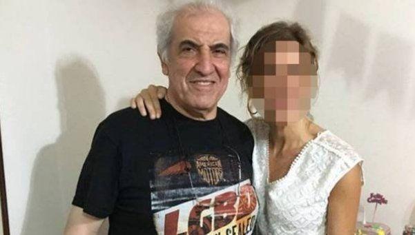 Cumpleaños trágico en Flores: cruces entre el SAME y una familia