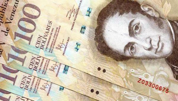 Maduro decretó insólita medida por ataque al sistema financiero