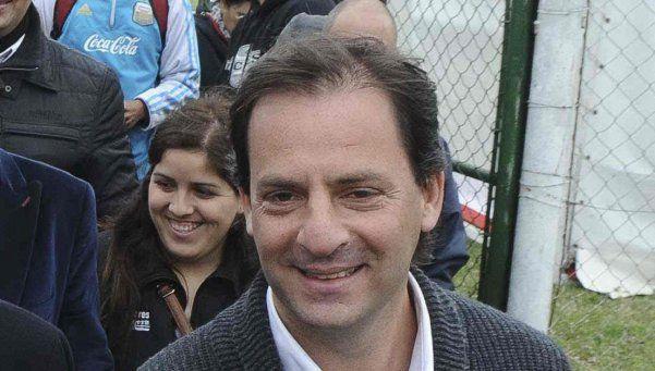 Escobar ¿un municipio sin conducción política?