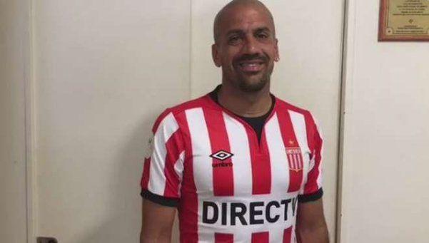 La Brujita Verón puso fecha para su vuelta al fútbol en Estudiantes