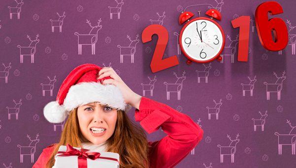 Los regalos de Navidad vienen con atraso: ¿cuánto pensás gastar?