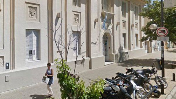 Prisión preventiva a los 9 ex jefes policiales acusados de coimas en La Plata