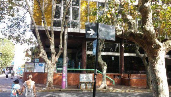 La Moreno sorteará libros de escritores quilmeños