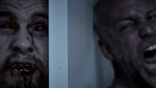 Crítica | Ellos te están esperando: zombies a la danesa