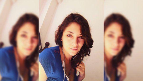 Masacre de Santa Fe: las dos mujeres heridas están fuera de peligro