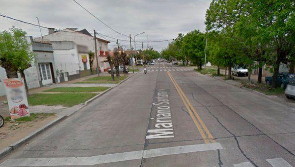 San Justo: asesinaron a una jubilada para robarle en su casa