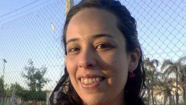 Asesinaron de 9 puñaladas a una mujer de 22 años en Hurlingham