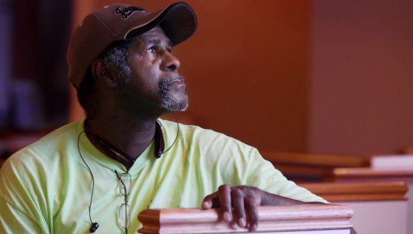 Estuvo 31 años preso por error y le dieron una insólita indemnización