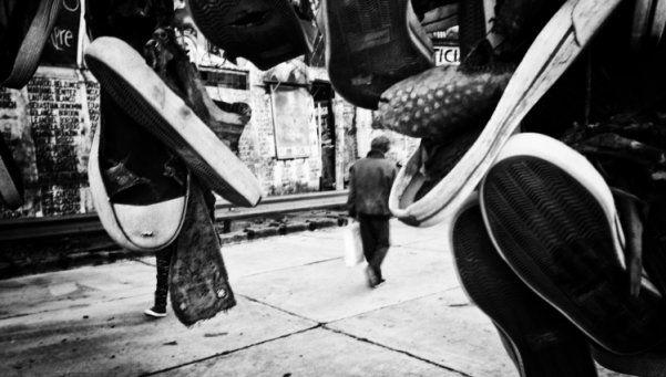 A 12 años de Cromañón: 5 voces de una tragedia que nadie puede olvidar