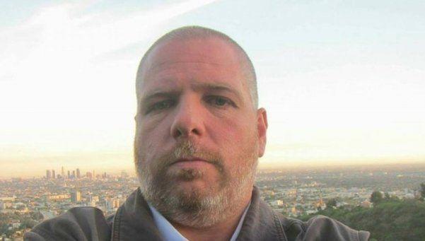 Murió el periodista Diego Gualda