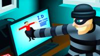 Vacaciones: ¿cómo evitar el robo de identidad?