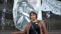 Crimen  de Santos Lugares en la Corte Interamericana