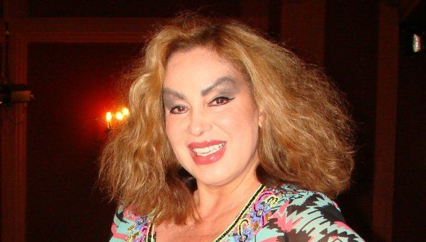 Beatriz Salomon: Quiero que paguen por el escarnio público que sufrí
