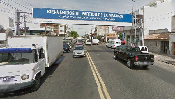 """Aseguran que se """"enfrió"""" la división de La Matanza"""
