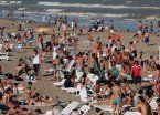Impulsan fiestas sin alcohol para adolescentes en la Costa