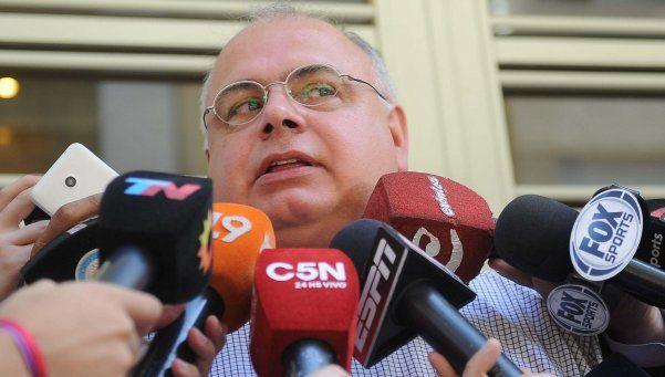 Revés para la FIFA: AFA tendrá elecciones el 15 de febrero