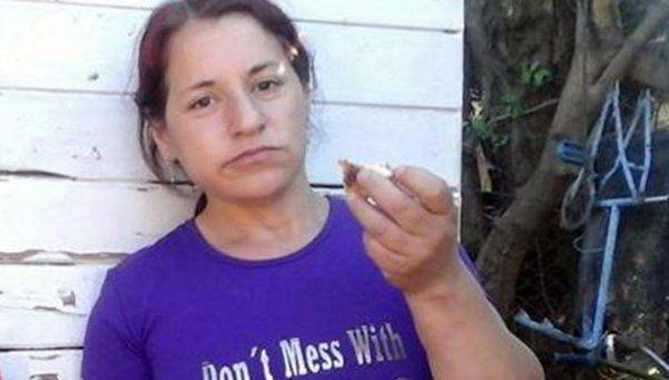 Un albañil mató a su mujer y la enterró en la casa donde él trabajaba