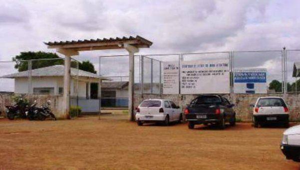 Hallan 33 presos muertos en cárcel de Brasil: ¿otro motín?