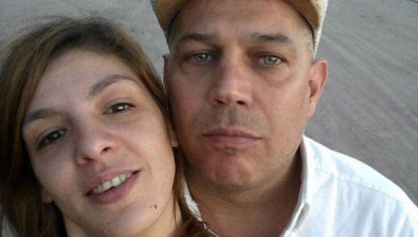 Hallaron muerta a una argentina en Buzios