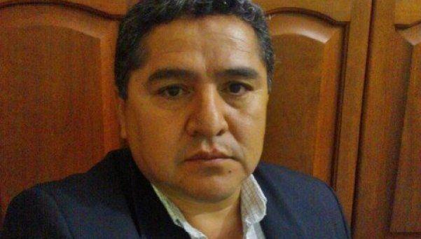 Asesinan a un abogado en plena celebración del Gauchito Gil