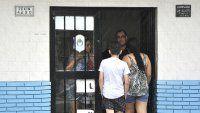 Dos detenidos por el crimen del electricista en La Matanza