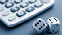 Multiplicación: para vivos y rápidos con los dados y las tablas