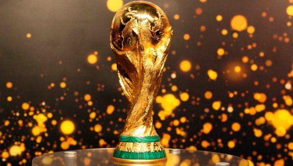 Cambio histórico: la FIFA aprobó un Mundial con 48 equipos para 2026