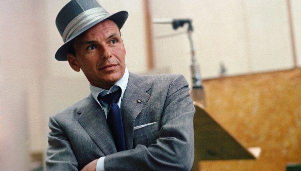 Sinatra: The Centennial Experience llega a Buenos Aires