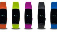 #PopuReview   Smart Fitband E-12: inteligente y made in Argentina
