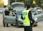 El Operativo Sol lleva 37 detenciones por día en 2017