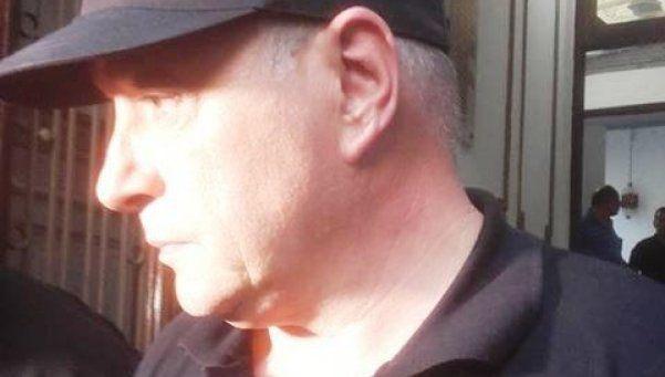 El gobierno porteño aclaró el ascenso del polémico comisario Atilli