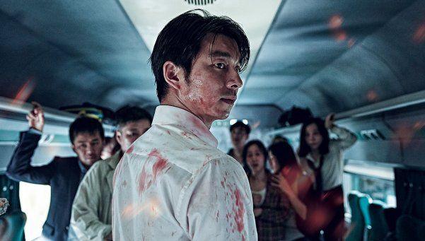 Crítica | Invasión Zombie: ¡muertos bien vivos!