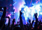 Autorizan otras dos fiestas electrónicas en Mar del Plata