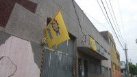 Denuncian vaciamiento de dos fábricas metalúrgicas