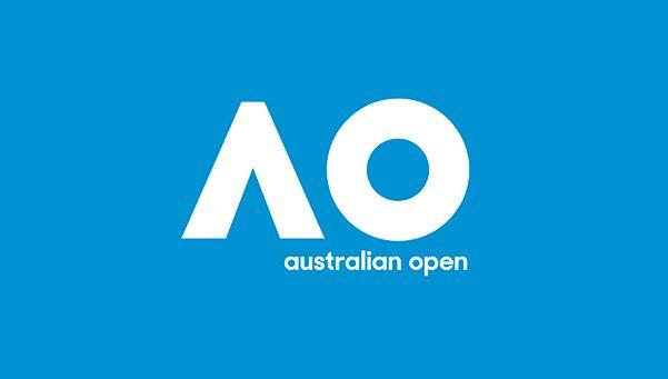Nueva imagen y dólares en el Australian Open