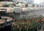 En China anticipan guerra contra EEUU por desafíos de Trump