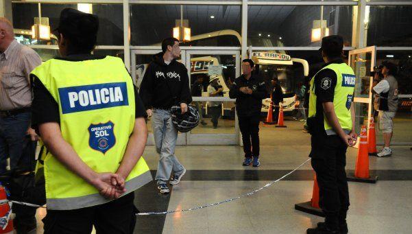 Fiestas electrónicas en Mar del Plata: secuestran éxtasis, LSD y cocaína