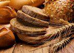Para tener en cuenta: 3 imbatibles de la cocina integral