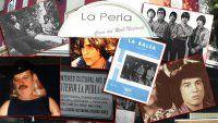Anécdotas y emoción: las glorias del rock argentino despiden al bar La Perla