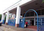 #NiUnaMenos: capturan a femicida en Tres de Febrero