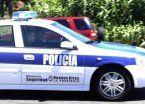 González Catán: mataron a un joven para robarle la moto