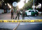 Grupo eco-extremista atacó con explosivo a presidente de cuprífera