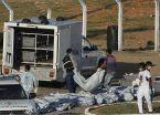 Otro motín en Brasil: confirman 26 muertos y revelan detalles escalofriantes