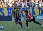Nery Domínguez dio el visto bueno y falta el arreglo con Querétaro