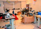 Campaña PRO contra los talleres clandestinos abrió la polémica