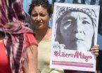 La carta abierta de Milagro Sala, a un año de su detención