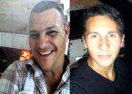 Jujuy: los pastores hallados muertos fueron ejecutados