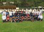 Fixture | El Sub-20 cuenta las horas de cara al debut ante Perú
